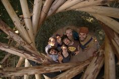 Natural Building Community Workshop