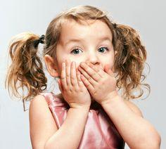 Sta arrivando una grande SOPRESA per tutti i bambini e ragazzi che si iscrivono agli English Summer Camp di Primomodo (3-7 anni e 7-12 anni) ... Il primo indizio era #REGALO .. il secondo indizio è #ARTISTA .. Stay tuned! http://www.primomodo.com/english-summer-camp-primomodo.html