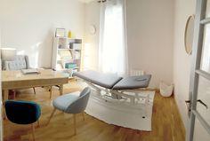 Cabinet d'Ostéopathie Antony