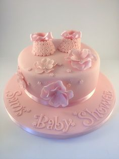 100 One Month Cake Ideas Cake Baby Shower Cakes Baby Cake