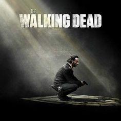 The Walking Dead season 6 episode 11 :https://www.tvseriesonline.tv/the-walking-dead-season-6-episode-11-watch-series-online/