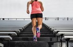 Image result for fitness nike