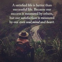 Ideas For Quotes Happy Soul Feelings Golf Quotes, New Quotes, Happy Quotes, True Quotes, Great Quotes, Words Quotes, Quotes To Live By, Positive Quotes, Funny Quotes