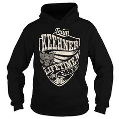 [Top tshirt name meaning] Last Name Surname Tshirts  Team KEEHNER Lifetime Member Eagle  Coupon Today  KEEHNER Last Name Surname Tshirts. Team KEEHNER Lifetime Member  Tshirt Guys Lady Hodie  SHARE and Get Discount Today Order now before we SELL OUT  Camping kurowski last name surname name surname tshirts team keehner lifetime member eagle