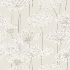 Aqua Wallpaper, Tree Branch Wallpaper, Botanical Wallpaper, Embossed Wallpaper, Wood Wallpaper, Wallpaper Panels, Modern Wallpaper, Geometric Wallpaper, Wallpaper Samples