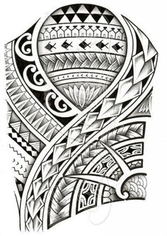 Through the thousands of photographs on the net regarding Maori Tattoo, we selects the top series along with ideal quality only for you all, and this photographs is considered one of photographs series within our best photographs gallery regarding The Most Awesome Maori Tattoo intended...