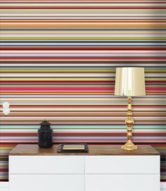 Wallpapers for every taste | Mr Perswall UK