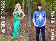 25 Last Minute DIY Halloween Costume Ideas | Upcycled Treasures