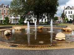 Prins Hendrikplein - The Hague  http://thehaguemidtown.townwizard.com/locations.php