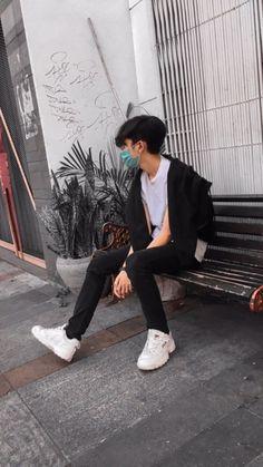 Boy Images, Cute Boys Images, Boy Pictures, Cool Boy Image, Cute Boy Photo, Korean Boys Ulzzang, Cute Korean Boys, Stylish Boys, Stylish Girls Photos