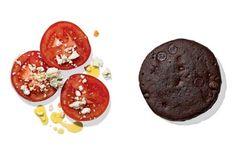 Top 28 Best Healthy Snacks | Women's Health Magazine