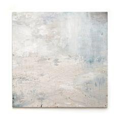 Millennium | Gareth Edwards 'Natural Capital' - Paintings