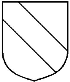 1000 images about 3rd heraldry on pinterest coat of for Make your own coat of arms template