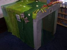 Anderson Shelter Model Display, Classroom Display, class display, history, world… World War 2 Display, Ww1 Display, Display Ideas, Primary Resources, Primary Teaching, Class Displays, Classroom Displays, History Classroom, Classroom Fun