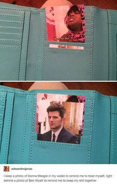 """24 Jokes You'll Find Funny If You Love And Miss """"Parks And Recreation"""""""