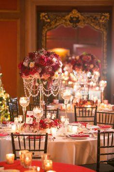 Trendee flowers   Sara Zimmer Photography Wedding Ceremony, Reception, Deco Table, Marsala, Table Decorations, Flowers, Photography, Home Decor, Photograph