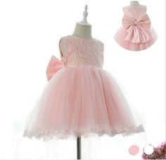 Soft Tulle Tutu Baby Dress First Communion Baptism Baby Girl Clothes Kids Toddler Princess Dresses For Flower Girls 0 8 Year Hight Quality F Kids Designer Dresses Long Dresses For Girls From Orientalwedo2, $10.48| Dhgate.Com