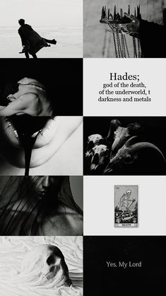 Be a true fan girl 🤩 Hades Greek Mythology, Greece Mythology, Greek And Roman Mythology, Greek Gods And Goddesses, Hades Aesthetic, Slytherin Aesthetic, Hades And Persephone, Lore Olympus, Heroes Of Olympus