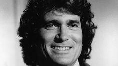 """Right Before They Died, They Had One Last Thing to Say… – Page 46 – viralpiranha Michael Landon  Beloved actor Michael Landon, dying of cancer in 1991, was surrounded by his family. His son told him that it was time to let go and move on. Landon responded, """"You're right. It's time. I love you all."""""""