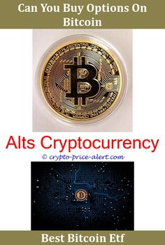 Bitcoin prices latest