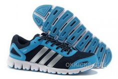 http://www.okkicks.com/promo-code-for-adidas-climacool-ride-vi-womens-size-us55-7-ultramarine-blue-white-blue-qjyjd.html PROMO CODE FOR ADIDAS CLIMACOOL RIDE VI WOMENS SIZE US5.5 7 ULTRAMARINE BLUE WHITE BLUE QJYJD Only $93.00 , Free Shipping!