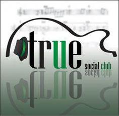 True Club | PeLipscani.RO Club