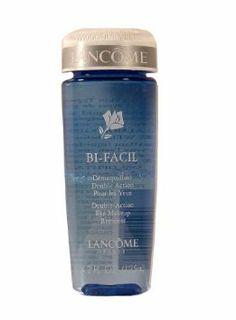 into the gloss, best waterproof makeup remover $28 Amazon.com: Lancome BI-FACIL Double-Action Eye Makeup Remover (125ml) 4.2 Fluid Ounces: Beauty