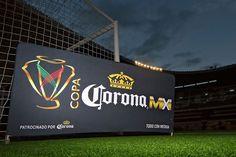 Copa MX Clausura 2017: Partidos de la Jornada 1, horarios y canales - https://webadictos.com/2017/01/16/copa-mx-clausura-2017-jornada-1/?utm_source=PN&utm_medium=Pinterest&utm_campaign=PN%2Bposts