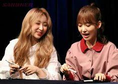 Kpop Groups, Pop Music, Dancer, Asian, Friends, Popular Music, Dancers, Boyfriends, True Friends