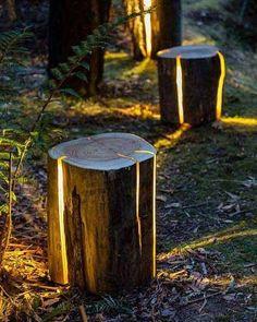 Inspritation. Good night  friends !  Вдохновление. Доброй ночи  друзья !  #art#exhibition#master#carpentry#tools#etsy#woodshop#woodwork#woodworking#woodcraft#craft#handmade#handmadewithlove#handcrafted#slingshot#shooting#shot#wood#kazan#myhobby#myday#before#казань#ручнаяработа#сделаноруками#ручнаяработаназаказ#издерева#искусство#рогатка#camping de slingshot_edc