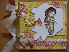 5 Cool Things to Do With Your Handmade Notebooks from Le Belou