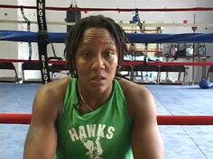 Laying the Foundation, Boxing legend Ann Wolfe has a story that every women can use as inspiration to come out of any hardship in life. She is a true Austin, Tx icon. Watch her story and you will understand! Self Defense Women, Boxing Club, Top Of The World, Austin Tx, Every Woman, Women Empowerment, Martial Arts, Boxer, Tank Man