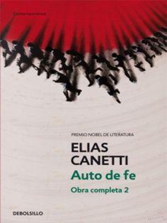 Grande conhecedor da literatura universal, Llosa, indica alguns livros que o marcaram a tal ponto que hoje os reconhece como textos que toda pessoa deveria ler.