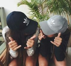 //Girls