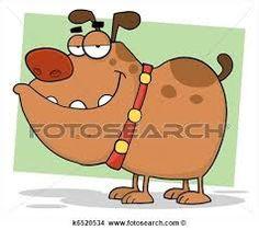Resultado de imagem para personagens importantes com seus cachorros