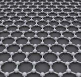 Material Techbology: Carbyne is the strongest material on earth, in theory