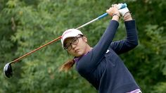 NOT LPGA Yet But this is the girl to watch: Birthplace/Hometown – South Korea/Auckland, New Zealand Birthdate – April 24, 1997 – currently 16 years, 4 months, and 1 day => Qualified for LPGA Tour.  Amateur VICTORIES - LPGA: Second-career victory; becomes the first amateur in history to win two LPGA Tour events. also: 2012 CN Canadian Women's Open and International: Four career victory at a professional event.
