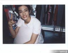 "mari ◡̈ CHUY DAY! on Twitter: ""mark has the cutest polaroids 💔… "" Mark Lee, Kpop, High School Crush, Sm Rookies, Jung Woo, Winwin, Fan Fiction, Taeyong, Boyfriend Material"