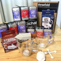 FUN tea infusers : tea bones  : strong brew  : match one to your favourite tea : #leaftea #geelong #geelongwest #barwonheads #oceangrove #torquay #lorne #pointcook #portfairy #madeingtown #matcha #tea #teas #teatox #teatime #teaflask #teaonthego #vegan #paleo #looseleaftea by leafteaaustralia