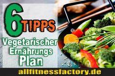 Für Sie gelesen bei: http://www.allfitnessfactory.de  Vegetarischer Ernährungsplan Muskelaufbau ohne Fleisch  Vegetarischer Ernährungsplan Muskelaufbau 6 Tipps für optimale Versorgung  Was bedeutet vegetarischer Ernährungsplan Muskelaufbau?  Woraus besteht Milch-Pflanzen-Kost?  Kann ich als Vegetarier Muskeln aufbauen?  German Deutsch  http://www.allfitnessfactory.de/vegetarischer-ernaehrungsplan-muskelaufbau/