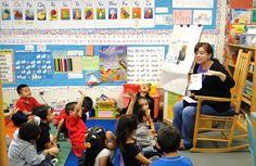 TKCalifornia - Your Transitional Kindergarten Online Resource