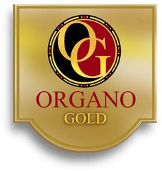 Organo Gold - It's the coffee that pays!  http://alexandramcallister.com/organo-gold/