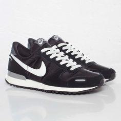 Nike - Air Vortex Retro - 543216-011 - Sneakersnstuff, sneakers & streetwear online since 1999