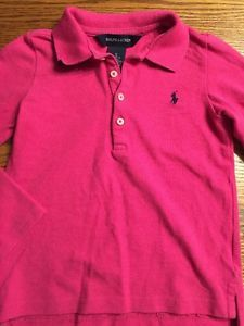 Lauren Mens Ebay Sleeve Ralph Oiupzwkxtl Shirts Long Polo R53AjL4