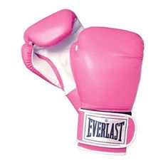 Sometimes I feel the need to go punch a punching bag....It would feel so much better with these on :o)