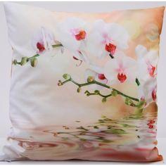 Vankúš jarný, kvetový Napkins, Towels