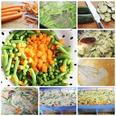 Pastel de verduras Celery, Cantaloupe, Veggies, Fruit, Diana, Recipes, Food, Gourmet, Zucchini Cupcakes