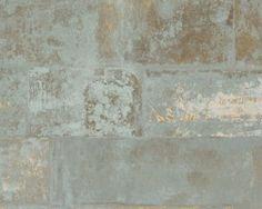 BN Wallcoverings - Voca Eye (47213)