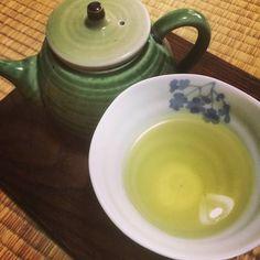 妊婦さんにもおすすめよもぎ茶を飲んで体の悩みを解決しよう