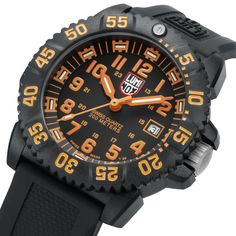 1d72101c815 Luminox - BC Clark Jewelers. Wristwatch · Luminox watches men